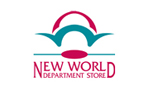 New World Department Store China Limited