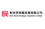 New World Strategic Investment Limited