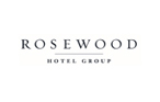 Rosewood Hotel Group